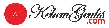 Kelom Geulis Khas Tasikmalaya - KelomGeulis.com | Sandal Cantik Kelom Geulis Khas Tasikmalaya | Retail & Grosir
